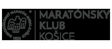 Maratonsky Klub Kosice
