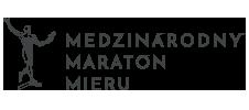Medzinarodny Maraton Mieru