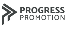 Progress Promotion Kosice