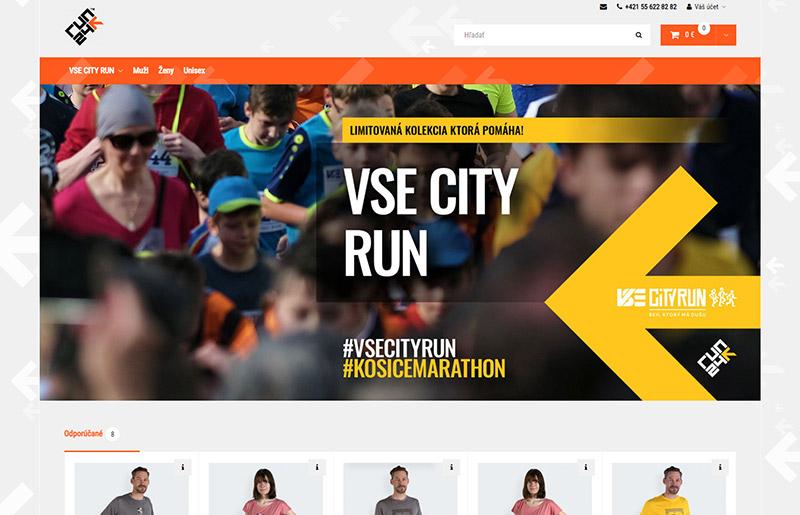 eshop run24.sk